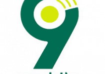 All GLO Call Tariff Plans And Subscription Codes For 2019