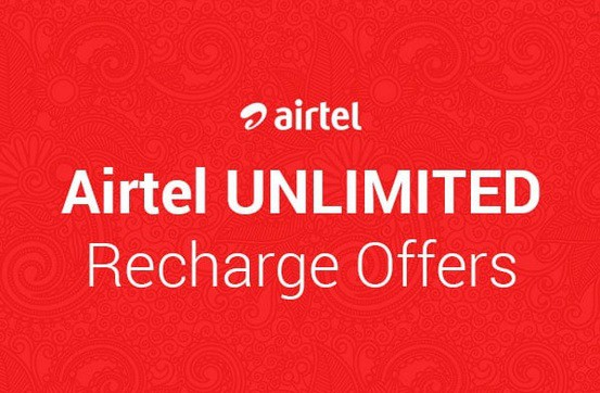 Complete List Of All Airtel Call Plans, Subscription Codes