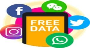 Cheapest Data And Call Plans In Nigeria - TrendyNaija