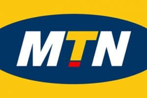 MTN call plans