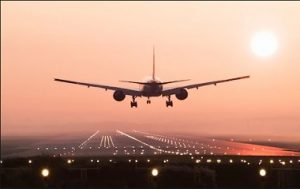 top airlines in nigeria